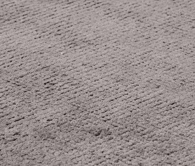 Dune Max Viscose steel grey by kymo