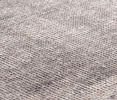 Dune stone grey by kymo