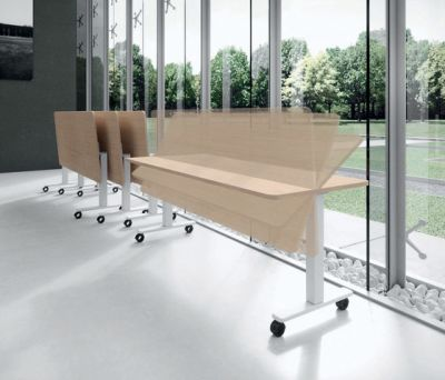 DV300-Accessories | Folding Worktop by DVO