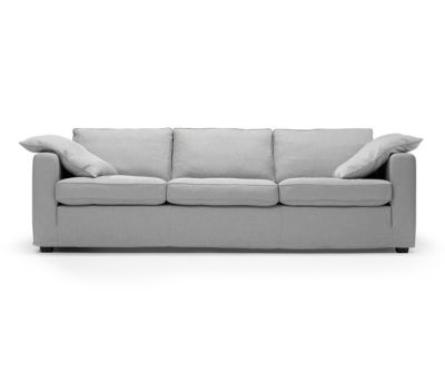 Easy Living sofa by Linteloo