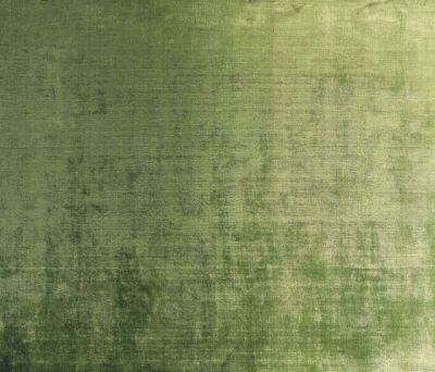 Eberson - Grass - Rug by Designers Guild