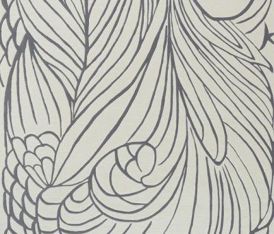 Eden | Rug by GINGER&JAGGER