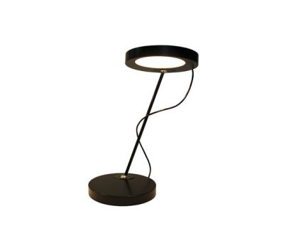 Ele LED Table Lamp by Valoa by Aurora