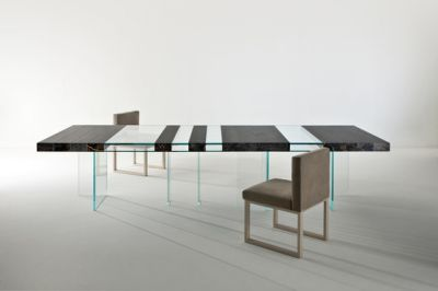 Elemento   Table by Laurameroni