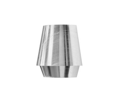 Elements outdoor wall lamp by ZERO