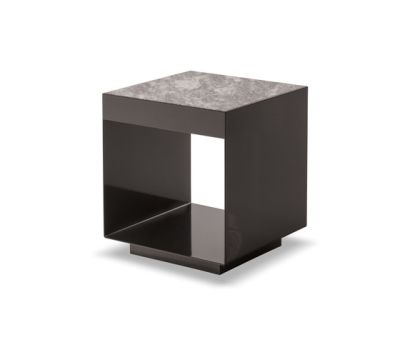 Elliott Outdoor by Minotti