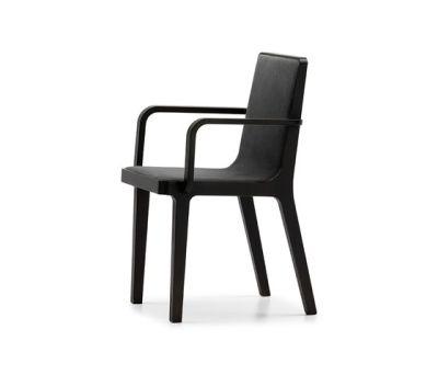 Emea Bridge Chair by Alki
