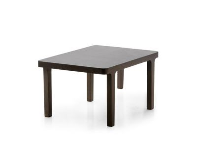Emea Lounge Table by Alki
