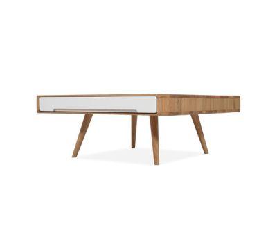 Ena club table by Gazzda