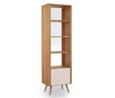 Ena shelf by Gazzda