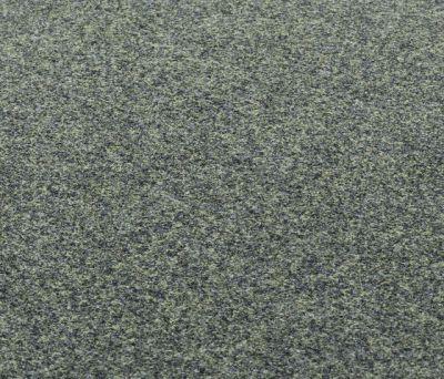 Fabric [Flat] Felt pine by kymo