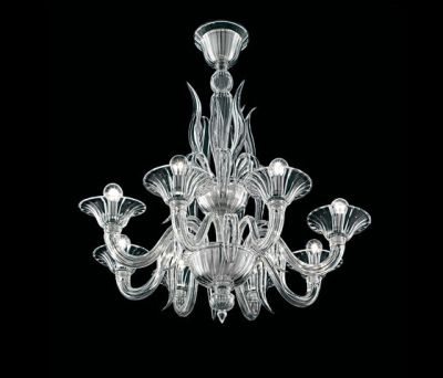 Fauve by Barovier&Toso