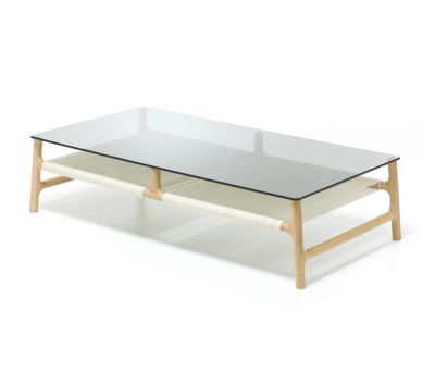 Fawn coffee table by Gazzda