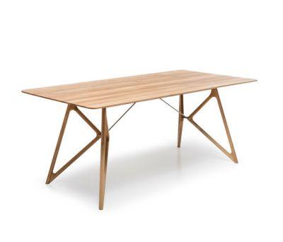 Fawn - tink table by Gazzda