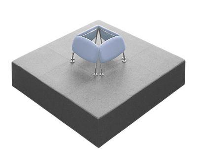 Felber L14 Cube by Dietiker