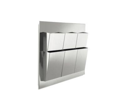 Finder horizontal by De Padova