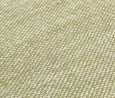 FlatLab Vol. 2 olive, 200x300cm