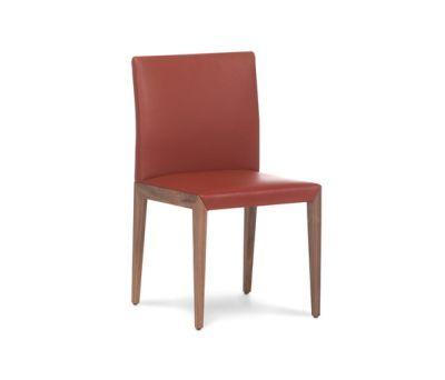 Flava Chair by Jori