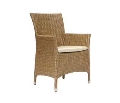 Florida Armchair by Rausch Classics