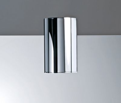 FLOW by DECOR WALTHER