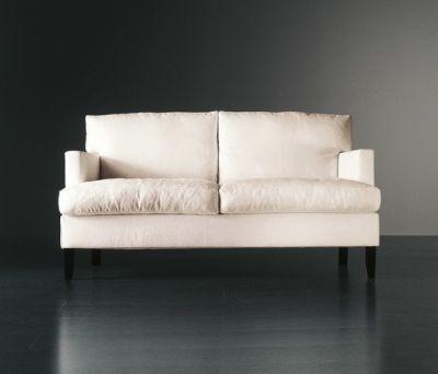Gaben Sofa by Meridiani