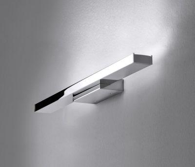 Gil 6516 by Milán Iluminación
