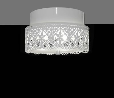 Gladys Ceiling light by Bsweden