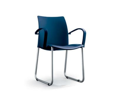 Global Silla Patin by ENEA