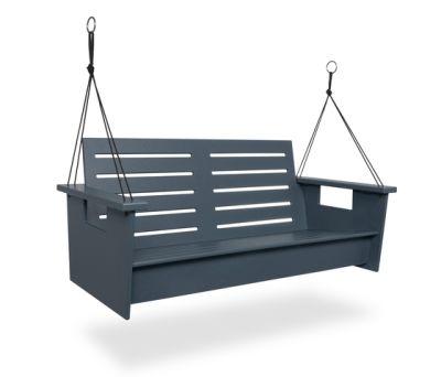 Go Porch Swing by Loll Designs