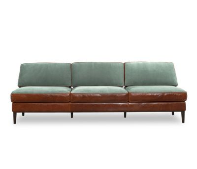 GODARD Sofa by Baxter