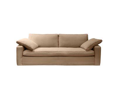 Grant Sofa by Christine Kröncke