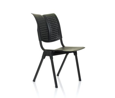 HÅG Conventio Wing 9811 by SB Seating