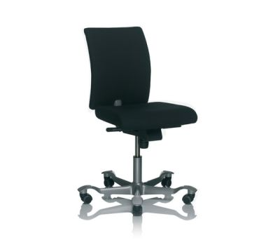 HÅG H04 4200 by SB Seating