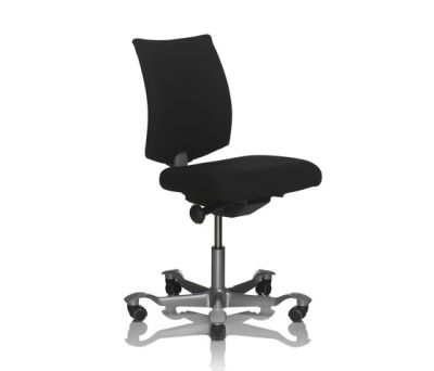HÅG H05 5200 by SB Seating