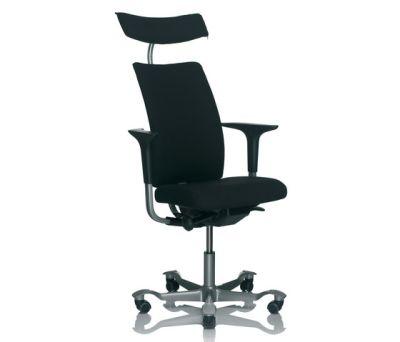 HÅG H05 5600 by SB Seating