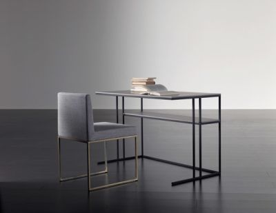 Hardy Writing Desk by Meridiani