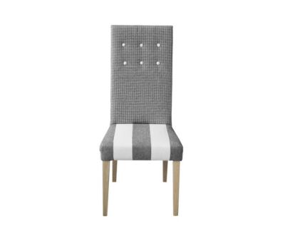 Harper Alto Chair by Designers Guild