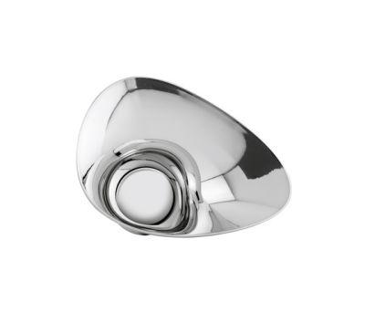 hgo multipurpose hook 026 metallic titanium