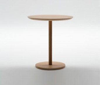 Hiroshima Side Table by MARUNI