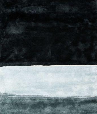 Horizon Midnight by ASPLUND