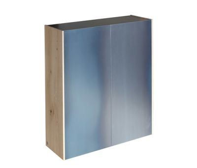 IGN. B. SIDEBOARD. by Ign. Design.