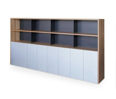 IGN. B2. SIDEBOARD. by Ign. Design.