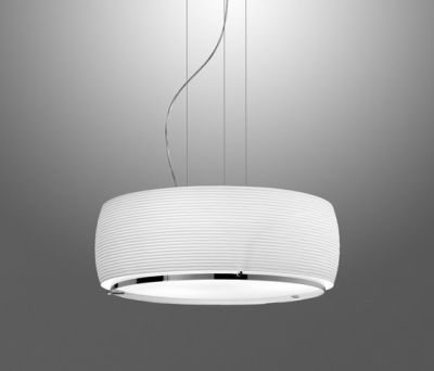 Inari pendant lamp by BOVER