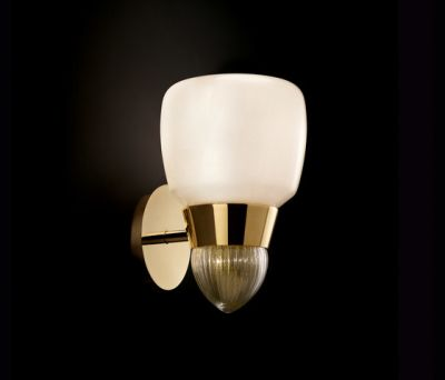 Isik by Barovier&Toso