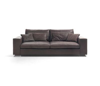 Jack Move Sofa by Giulio Marelli