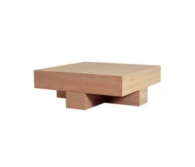 Jack Table by Palau