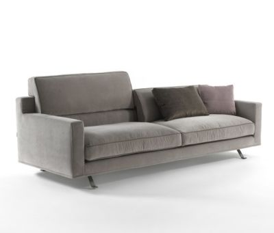 JAMES by Frigerio