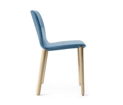 Jantzi Chair by Alki