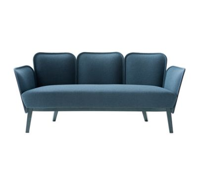 Julius Sofa by Gärsnäs