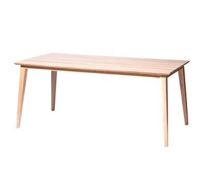 Jutland Table by TON